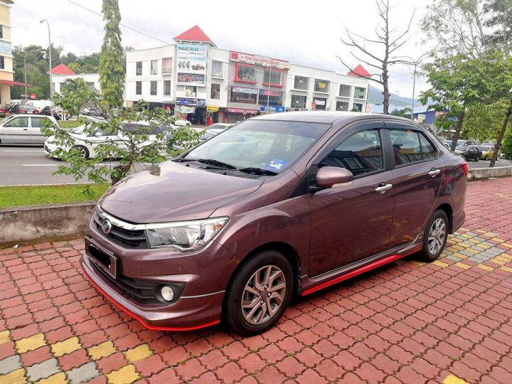 [Test] Buying a Car vs Buying a House: Which Should M'sians Prioritize First and Why? We Find Out - WORLD OF BUZZ 1