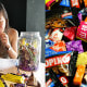 Think Candies Are Bad? Here Are 3 Health Benefits of Candies for an Added Boost This Xmas - WORLD OF BUZZ