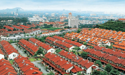 Bank Employees To Benefit 0% Housing Loan For First RM100K - WORLD OF BUZZ