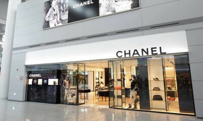 Fake Chanel Goods Were Being Sold at Original Prices at a Popular Boutique in Bukit Bintang - WORLD OF BUZZ 1
