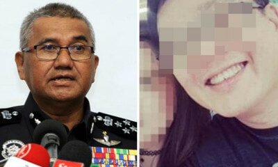 IGP: Eric Liew & 2 Other M'sians Arrested For Sedition Over Rude Comments About Agong's Resignation - WORLD OF BUZZ