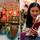 This CNY, KL-ites Can Teleport Themselves to the Han River & Experience the Teochew Heritage Like Never Before - WORLD OF BUZZ 8
