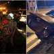 (Video) Car Plunged Into The Sea After Being Rammed On The Penang Bridge. - WORLD OF BUZZ 3