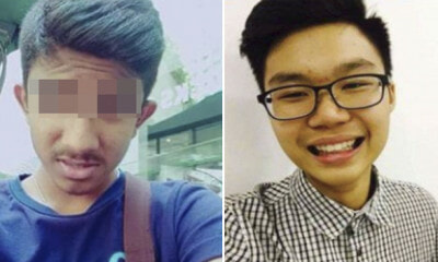 Vios Driver Is Victim's Childhood Friend And Tests Positive For Alcohol And Ganja - World Of Buzz
