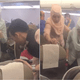 Watch: Swift Action By Royal Brunei Airline Crew After Power bank Exploded Mid-flight - WORLD OF BUZZ 2