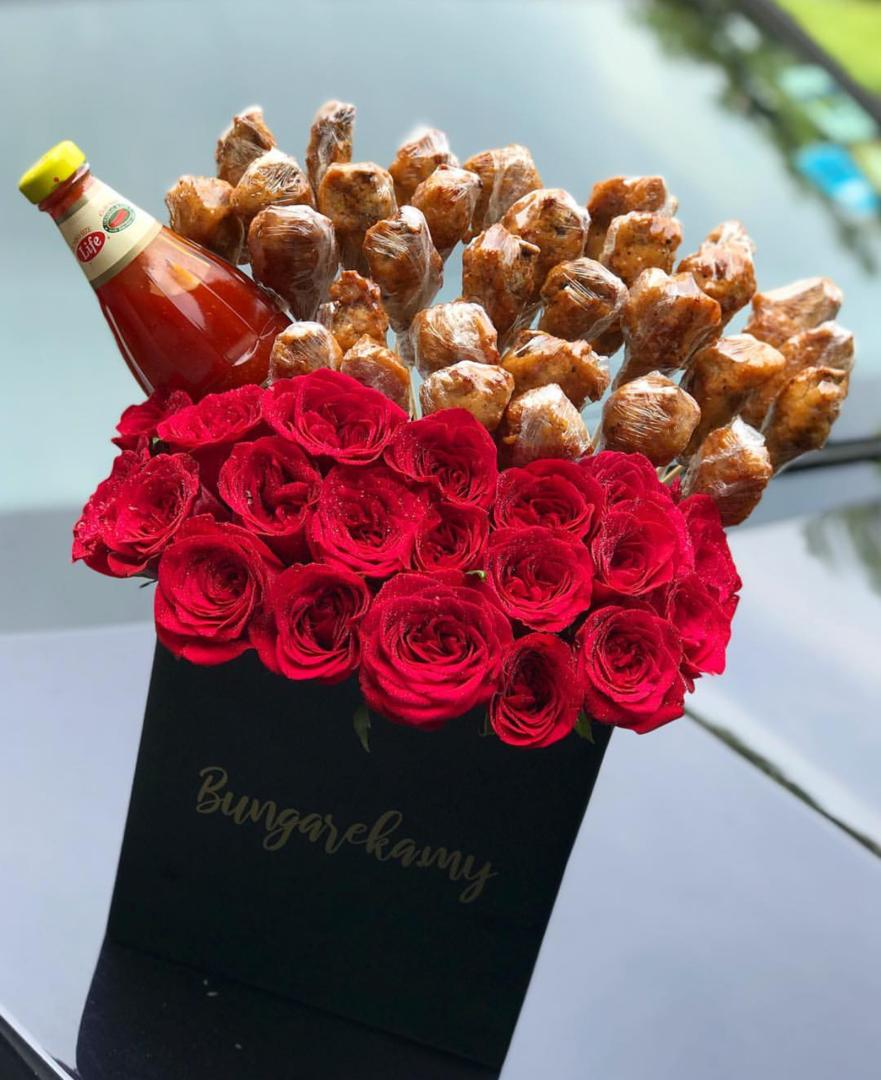 X Unique Bouquets You Can Get In KL This Valentines Day - WORLD OF BUZZ 12