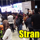 120 Malaysians Lost RM810,000 Over European Trip Scam - WORLD OF BUZZ 5