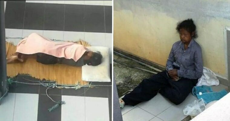Mother Seeks Justice for Daughter Who Worked as Maid & Was Tortured to Death in M'sia - WORLD OF BUZZ