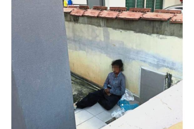 Grieving Mother Seeks Justice For Maid Helplessly Tortured To Death In Malaysia - WORLD OF BUZZ 1