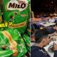 Haram for Restaurants to Sell 'Fake Milo' to Their Customers, Says FT Mufti Dr. Zulkifli - WORLD OF BUZZ