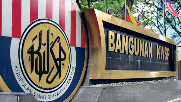 Report: Experts Predict EPF Will Declare Lower Dividend For Members This Year - WORLD OF BUZZ
