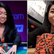 She Quit Her Full Time Job To Become Malaysia's Number 1 Female Poker Player - WORLD OF BUZZ 1