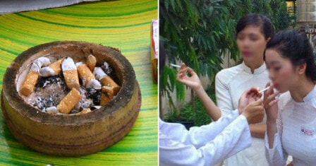 Thailand's New Smoking Ban Has Come Into Effect Since Feb 3, Here's What You Should Know - WORLD OF BUZZ 1
