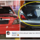 4 M'sians Busted At S'porean Border Trying To Smuggle Girl Out In Car Boot - WORLD OF BUZZ 1