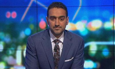 An Australian Muslim Journalist Shares a Powerful Message on NZ Mosque Shootings - WORLD OF BUZZ 1