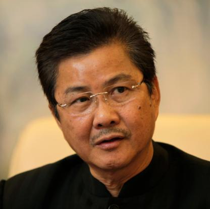 Forbes Unveils Malaysia's 50 Richest People In 2019, Here's How Much They're Worth - World Of Buzz