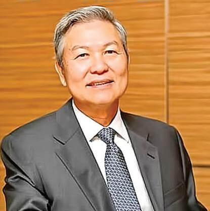 Forbes Unveils Top 50 Richest Malaysians In 2019, Here's How Much They're Worth - World Of Buzz 9