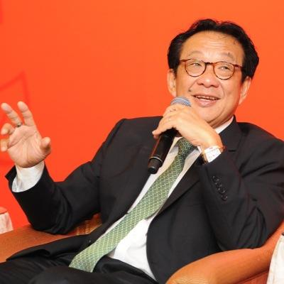 Forbes Unveils Top 50 Richest Malaysians In 2019, Here's How Much They're Worth - World Of Buzz 10