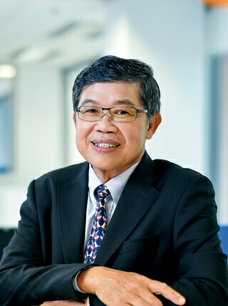 Forbes Unveils Top 50 Richest Malaysians In 2019, Here's How Much They're Worth - World Of Buzz 20