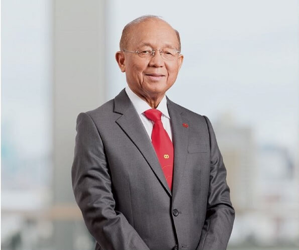 Forbes Unveils Top 50 Richest Malaysians In 2019, Here's How Much They're Worth - World Of Buzz 34
