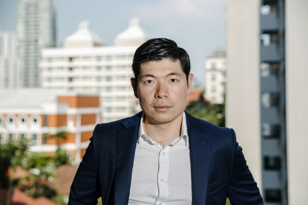 Forbes Unveils Top 50 Richest Malaysians In 2019, Here's How Much They're Worth - World Of Buzz 38