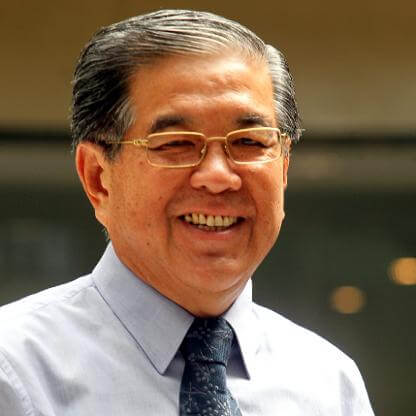 Forbes Unveils Top 50 Richest Malaysians In 2019, Here's How Much They're Worth - World Of Buzz 39