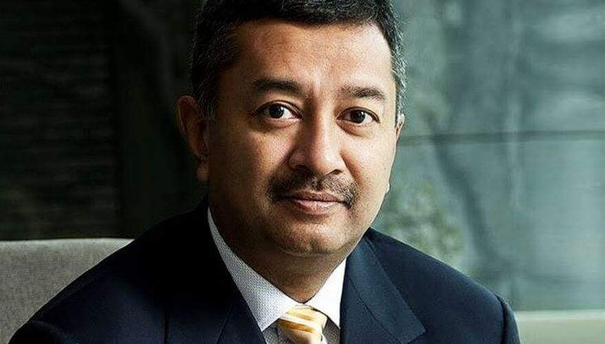 Forbes Unveils Top 50 Richest Malaysians In 2019, Here's How Much They're Worth - World Of Buzz 45