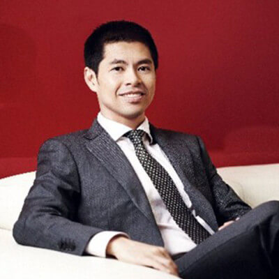 Forbes Unveils Top 50 Richest Malaysians In 2019, Here's How Much They're Worth - World Of Buzz 49