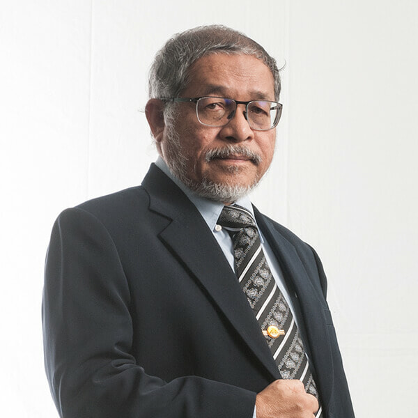 Forbes Unveils Top 50 Richest Malaysians In 2019, Here's How Much They're Worth - World Of Buzz 50
