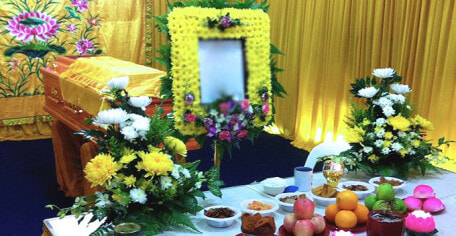 Funeral Featured Image