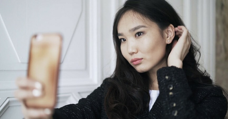 How Do Some Malaysian Social Media Influencers Earn Up to RM10,000 Monthly? We Find Out! - WORLD OF BUZZ