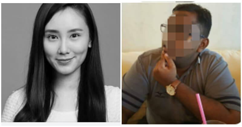 IMU Student Drew Flak For Sexist And Insensitive FB Comments Following Death Of Emily Kong - WORLD OF BUZZ 7