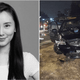 Malaysian Singer And Actress Emily Kong Killed In A Car Accident - WORLD OF BUZZ 3