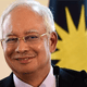 Najib Is OK With Live Broadcast Of His Trial, Says That People Have The Right To Know The Truth - WORLD OF BUZZ 2