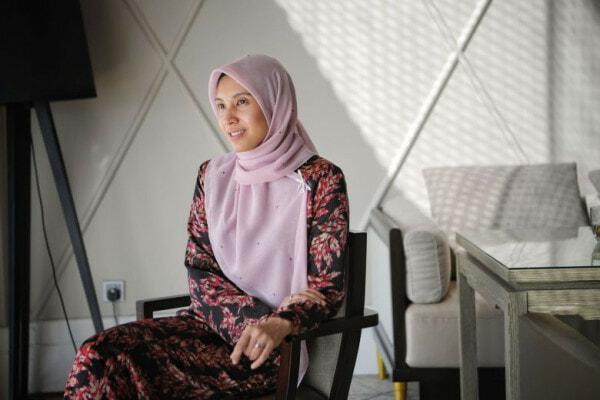 "Nurul Izzah Calls Tun Mahathir ""former Dictator"", Says She's Serving Her Last Term As Mp - World Of Buzz 1"
