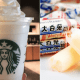 Starbucks Barista Reveals How To Customize A White Rabbit Frap And Other Popular Drinks - WORLD OF BUZZ 4