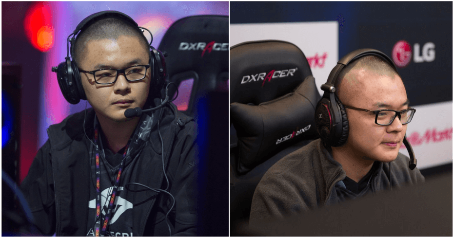 Started With Tetris, This Malaysian Now Has About RM4 Million In Accumulated Earnings Through Dota - WORLD OF BUZZ 3