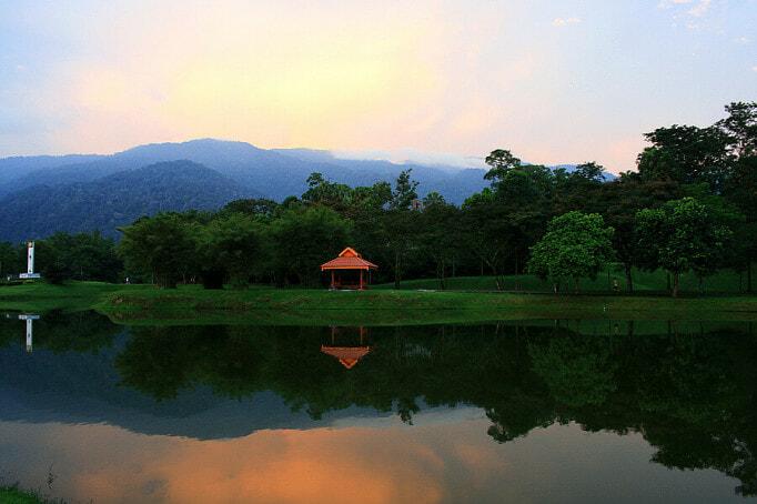 Taiping - WORLD OF BUZZ 4