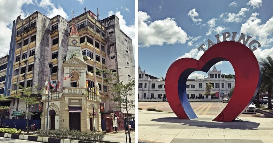 Taiping - WORLD OF BUZZ 5