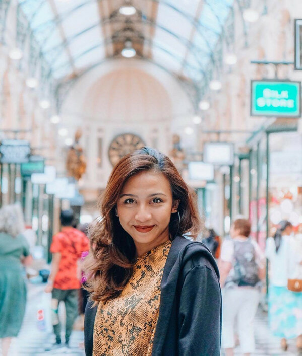 [Test] Think Being an Influencer is Easy? These Femes M'sians Share What It's Actually Like - WORLD OF BUZZ 2