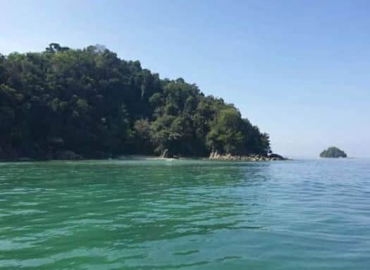 This Malaysian Private Island Is Actually Up For Sale, Here's What You Should Know - WORLD OF BUZZ 5