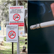 Tobacco Control Act Will Be Launched To Enforce Smoking Ban - WORLD OF BUZZ 4
