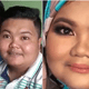 Watch: This Man Gave His Sister A Makeover, Get Praises From Netizens - WORLD OF BUZZ 1