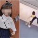 3Yo Chinese Model Brutally Kicked By Mom After She's Too Tired To Pose - World Of Buzz 2