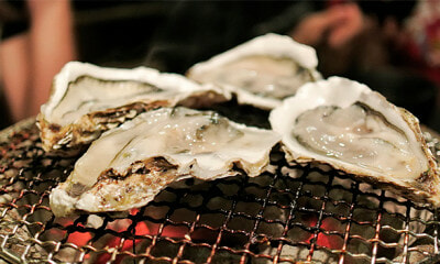 4 Gym Trainers Eat 2 Dozens of Oysters, Visited Toilet 20 Times In 3 Hours Due to Food Poisoning - WORLD OF BUZZ