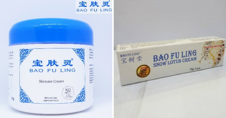 MOH Bans 2 Cosmetic Products For Containing Scheduled Poison That Can Cause Severe Allergies - WORLD OF BUZZ 3