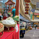 [Test] Forget Flying to Bangkok! This New Mall in Shah Alam is Fully Thai Themed! - WORLD OF BUZZ 15