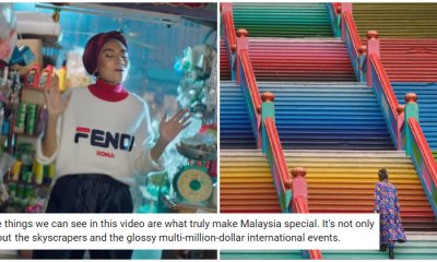 Yuna Dropped Her New Song and M'sians Are Going CRAZY Over It. Here's Why You Should Be Too! - WORLD OF BUZZ