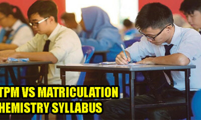 matriculation vs stpm chem syllabus - WORLD OF BUZZ 3