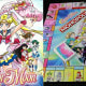 Monopoly Releases New Sailor Moon Edition & They Have Rose-Finished Mystical Weapons Tokens - WORLD OF BUZZ